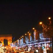 ChristmasPhoto1web