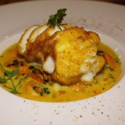 Mussels-and-Monkfish